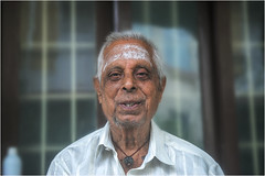 Asian grandfather (Nithi clicks) Tags: adult asian book casual children companionship cute daughters education elderly family father female generations girls grandchildren granddaughters grandfather grandkids grandpa grandparent happy home india indian indoors kids lifestyle little love male man mature multi old older people person portrait reading relaxing senior sitting smiling sofa story three together young