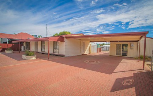 34 Williams Lane, Broken Hill NSW 2880