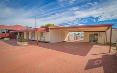 34 Williams Lane, Broken Hill NSW