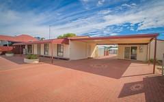 34 Williams Lane, Broken Hill NSW