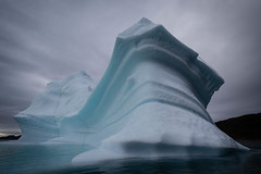 _MG_1973.jpg (qitsuk) Tags: arctic ice iceberg greenland