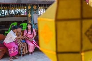 chiang mai - thailande 71