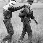 Vietnam War 1970 - Ben Tre thumbnail