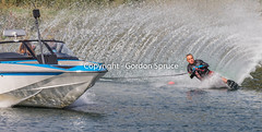 0H9A3631 (gjsknut) Tags: canon5dmk4 3sisters slalom waterskiing