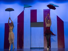 DJT_6541 (David J. Thomas) Tags: carnival dance ballet tap hiphip jazz clogging northarkansasdancetheater nadt southsidehighschool batesville arkansas performance recital circus