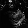 S (imanol6x6) Tags: rolleiflex trl f28 6x6 120 500x500 mediumformat mf trix 400 kodak film hc110 bw blackandwhite nophotoshop street portrait