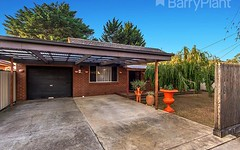 2 Ibsley Court, St Albans VIC