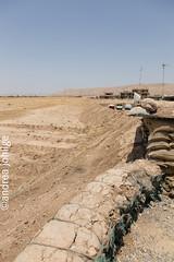 20170722-IMG_2631 (andreajohlige) Tags: iraq irak kurdistan grenze pershmerga