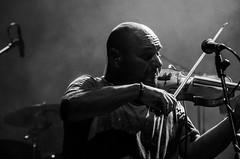 Suoni (stefanonikon1) Tags: suoni nomadi musica blackwhite nikon d7000 afs70300vr gallesevt bestportraitsaoi