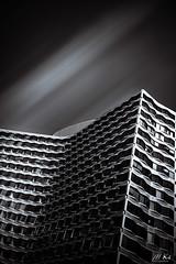 Paris_1016-269-2 (Mich.Ka) Tags: beaugrenelle paris abstract abstrait building city cityscape façade geometric geometrique grafic graphique immeuble mur tour tower town urbain urban ville wall