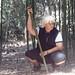 Shooting Boruto Next Generation - Parc Olbius Riquier - Hyères -2017-08-17- P1044687