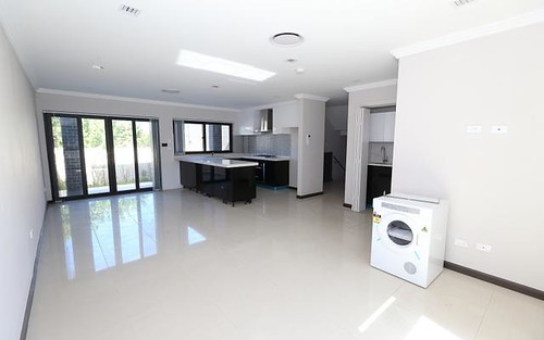 6/329-331 Roberts Road, Greenacre NSW 2190