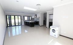 6/329-331 Roberts Road, Greenacre NSW