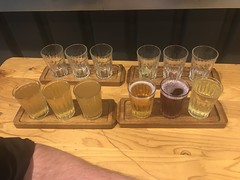 IMG_6636 (LardButty) Tags: lardbutty lardbuttylondon bermondsey bermondseybeer bermondseybeermile craftbeer craftcider london breweries beer cider