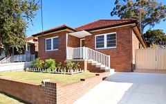 21 Renown Avenue, Oatley NSW