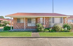 10/44 Linden Avenue, Eleebana NSW