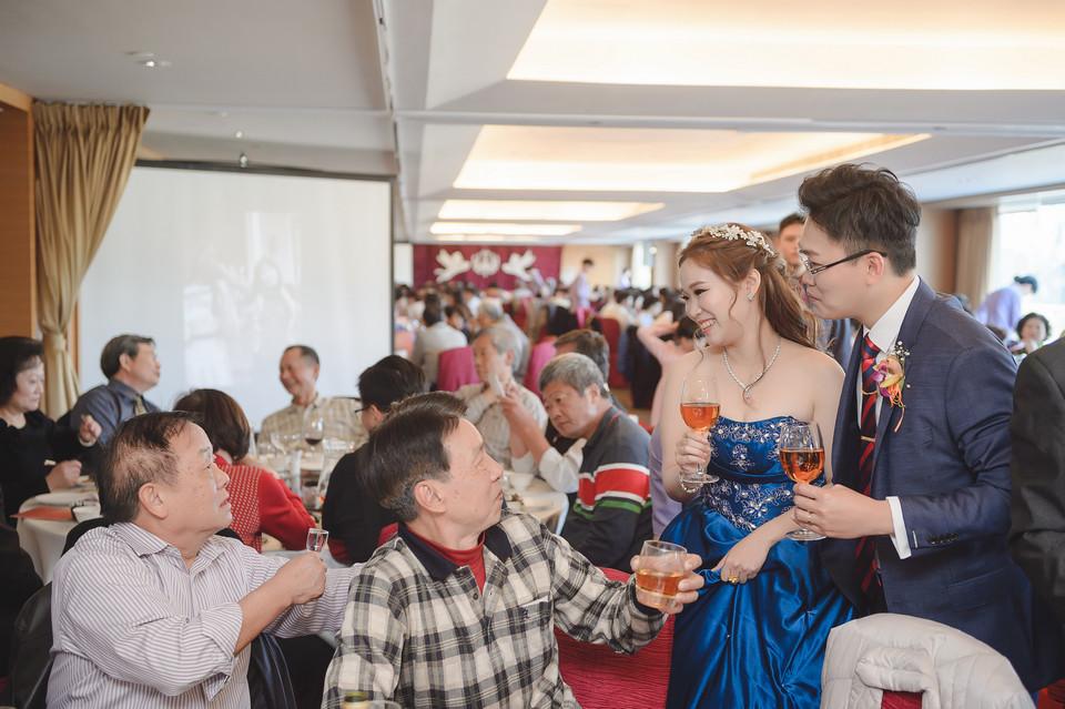 台南婚攝-香格里拉飯店-072