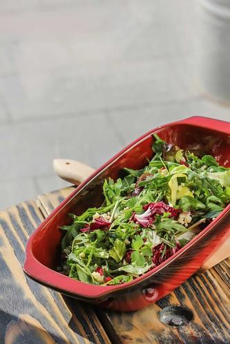 Korianderes-koles-salata