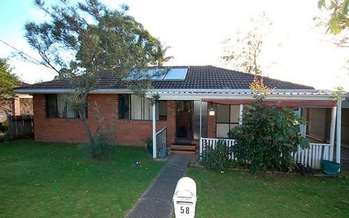 58 Lambert St, Wingham NSW 2429