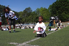 "thomas-davis-defending-dreams-foundation-0144 • <a style=""font-size:0.8em;"" href=""http://www.flickr.com/photos/158886553@N02/36348792714/"" target=""_blank"">View on Flickr</a>"