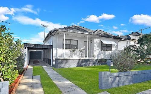 17 Ferrier Rd, Yagoona NSW 2199