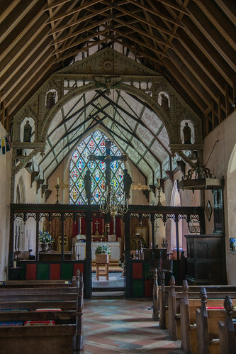 Barsham Church - Interior.jpg
