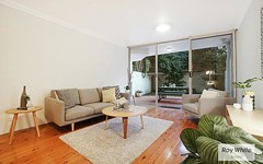9/6-8 West Street, Croydon NSW
