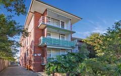 17/4-6 Tintern Road, Ashfield NSW