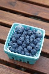 193/365 blueberries