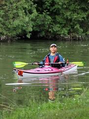 5.paddle