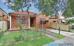 48 Sheffield St, Auburn NSW