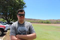 357_Oahu_Diamondhead_Crater (brianv4) Tags: oahu hawaii honolulu diamondhead diamondheadcrater