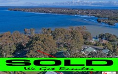 66 Naval Parade, Erowal Bay NSW