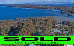 66 Naval Parade, Erowal Bay NSW