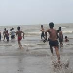 Trip To Nagoan Beach (4)
