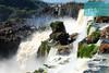 Salto Escondido, San Martín y Mbiguá de las Cataratas del Iguazú, Parque nacional Iguazú (Provincia de Misiones / Argentina) (jsg²) Tags: jsg2 fotografíasjohnnygomes johnnygomes fotosjsg2 viajes travel postalesdeunmusiú cataratasdoiguaçu cataratasdeliguazú cataratas ríoiguazú misiones parquenacionaliguazú parquenacionaldoiguaçu sietemaravillasnaturalesdelmundo departamentoiguazú provinciademisiones regióndelnortegrandeargentino new7wondersofnature setemaravilhasnaturaisdomundo repúblicaargentina argentina ladoargentino argentino patrimoniodelahumanidad patrimoniomundial worldheritagesite unesco patrimóniodahumanidade parqueyreservanacionaliguazú reservanacionaliguazú américadelsur sudamérica suramérica américalatina latinoamérica álvarnúñez saltosdesantamaría iguazufalls iguazúfalls iguassufalls iguaçufalls circuitosuperior saltosanmartín saltombiguá saltoescondido