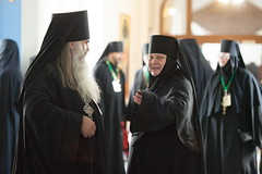 Конференция в Санкт-Петербурге (19) 09.08.2017