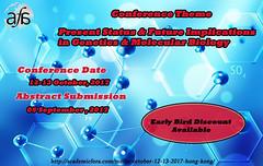 Hong Kong Conference (Anna Zeeshan) Tags: hong kong medical medicine health sciences international conference genetics microbiology students researchers doctors practitioner student professor phdscholar
