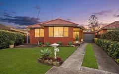 10 Waterton Avenue, Matraville NSW