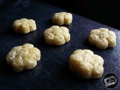 Kölln Zauberfleks Honig - CloseUp (xdecerealx) Tags: kölln zauberfleks diemaus sendungmitdermaus elefant honig cerealien cereals cereal cornflakes review