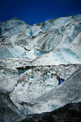 Nigardsbreen (ahimsia) Tags: nigardsbreen glacier ice norway