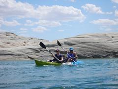 hidden-canyon-kayak-lake-powell-page-arizona-southwest-1323