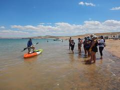 hidden-canyon-kayak-lake-powell-page-arizona-southwest-1296