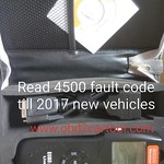 D900 obd2/Eobd CAN-BUS Fault coder resets the check engine lights and more function ...https://goo.gl/peVnuP thumbnail