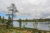 img_5276_36309133202_o (CanoeMassifCentral) Tags: canoeing femunden norway rogen sweden