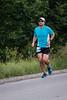 Stage6_008 (runwaterloo) Tags: endurrun jeffwemp stage6 2017endurrun10km 2017endurrun runwaterloo 303