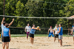 Volleyball-2017 (95 of 314)