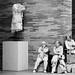 """Exposición """"Mulheres"""" (Marmotuca) Tags: mérida extremadura museonacionaldearteromano museo mujeres mulheres historia exposición exposicióntemporal"""