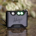 Chord Mojo with case