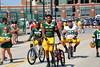 17-5D_9226-3010 (grogley) Tags: 2017 greenbay packers trainingcamp bike rides nfl wisconsin